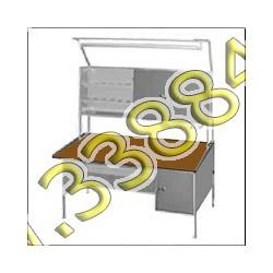 Стол электромонтажника СЭ-01