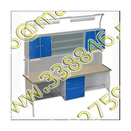 Стол электромонтажника СЭ-01-03