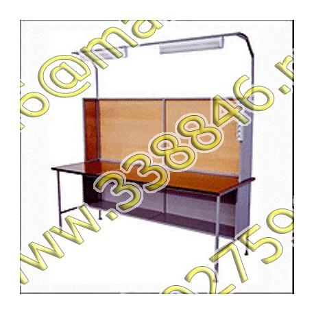 Стол электромонтажника СЭ-02