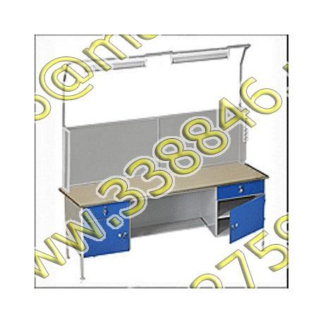 Стол электромонтажника СЭ-02-02