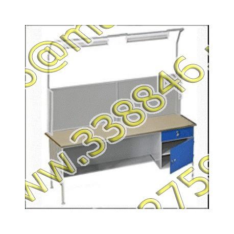 Стол электромонтажника СЭ-02-03