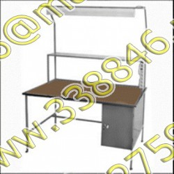 Стол электромонтажника СЭ-03