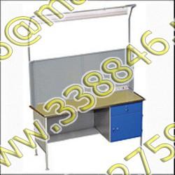 Стол электромонтажника СЭ-02-04