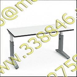 Стол монтажный СР-100(150,200)-01 ESD (ДСП)