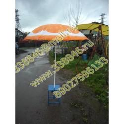 Подставка для зонтика, груз.