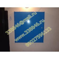 080 Экран (щит) электрощитовой межэтажный
