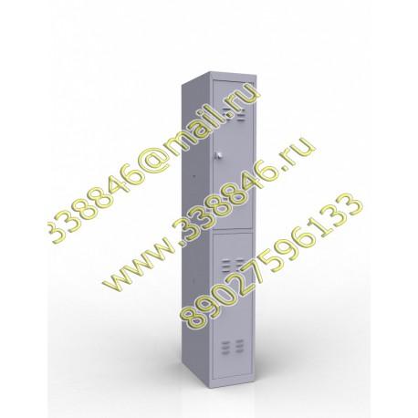 Шкаф ШР-12 L300