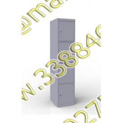 Шкаф ШР-14 L400
