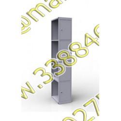 Шкаф ШР-14 L300 доп. секция