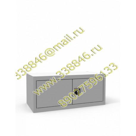 Шкаф ШРА-21 1000.5 А1