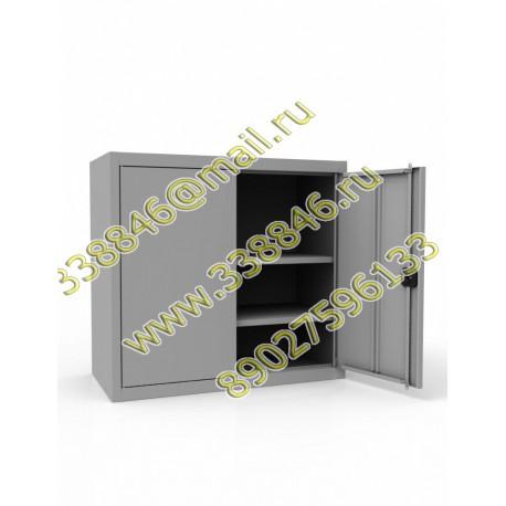 Шкаф ШРА-21 1000.5 А2