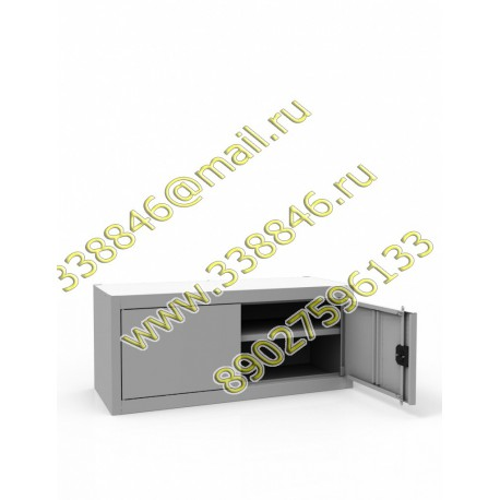 Шкаф ШРА-21 1000.4 А1