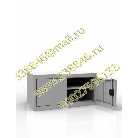 Шкаф ШРА-21 850.5 А1