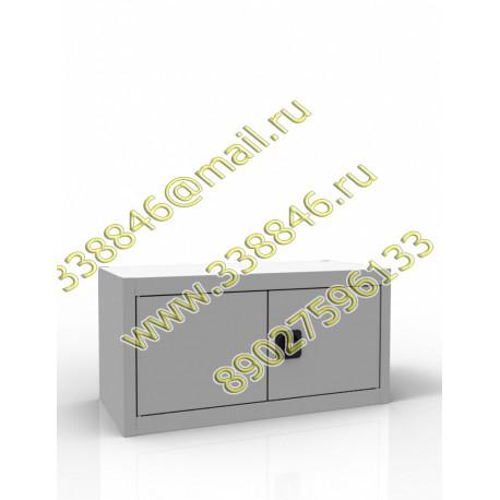 Шкаф ШРА-21 850.4 А1