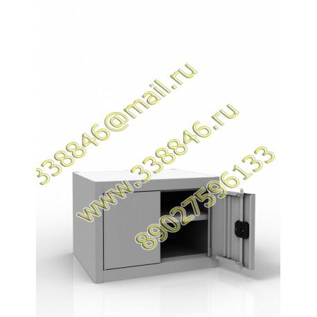 шкаф ШРА-21 600.5 А1