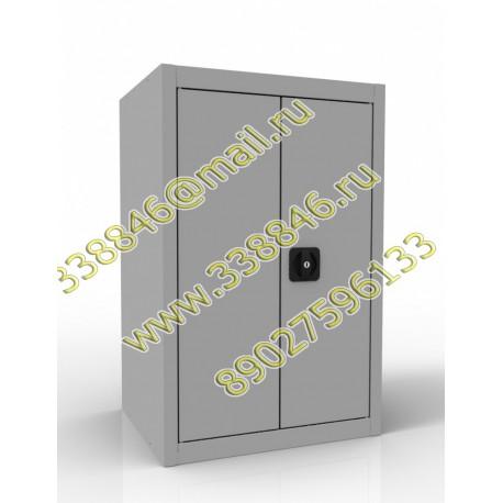 шкаф ШРА-21 600.5 А2