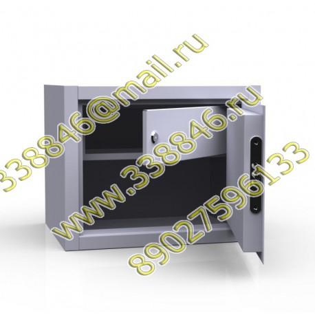 Шкаф ШБС-01 мини Т