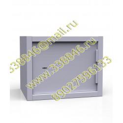 Шкаф ШБС-01 мини