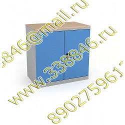 Шкаф инструментальный ВЛ-051