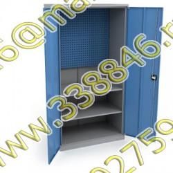 Шкаф инструментальный ВЛ-052-02