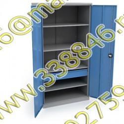 Шкаф инструментальный ВЛ-052-10