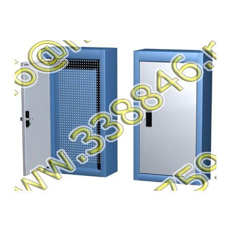 Шкаф инструментальный 03.000L