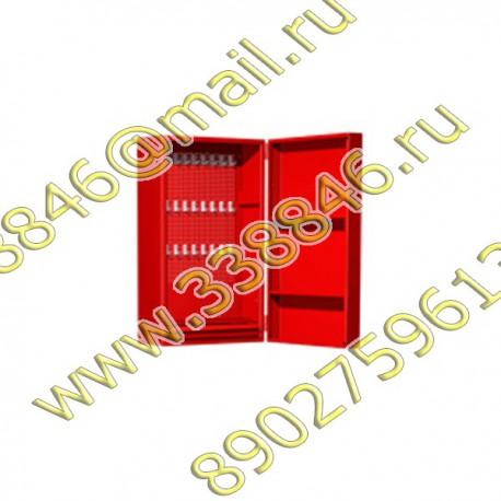 Шкаф инструментальный 03.001S