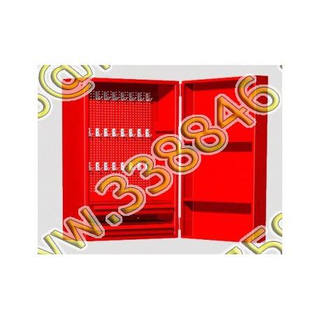 Шкаф инструментальный 03.002S